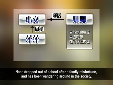 【禁聞】上海中學生賣淫 誰該反省﹖