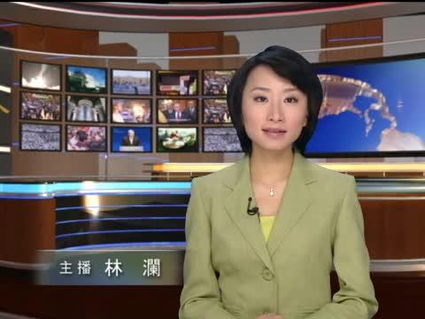 新唐人电视台www.ntdtv.com New Tang Dynasty Television (简体版)
