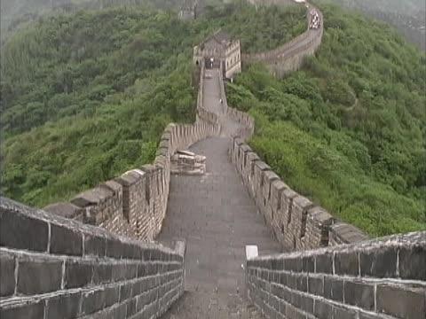 【中国搜奇】美女vs污染 旅游先考虑哪个