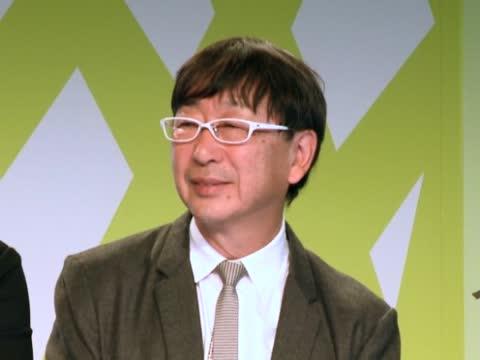 日建筑大师伊东豊雄:学习台湾创新精神