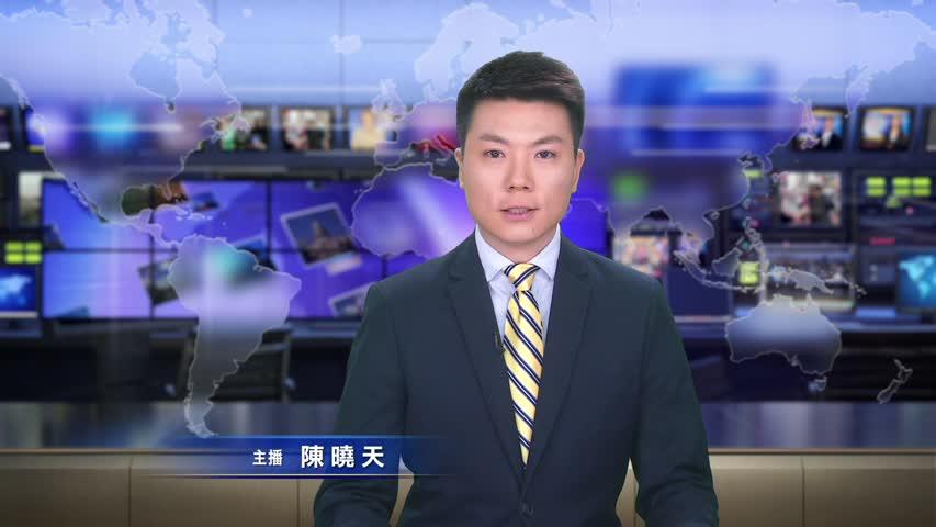 昆明火车站群伙行凶 32人丧生
