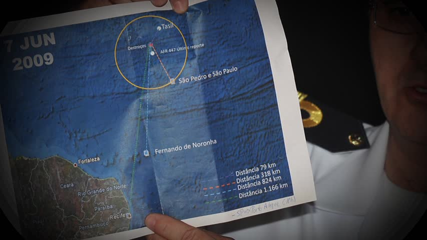 MH370失联第二周 26国加入搜索
