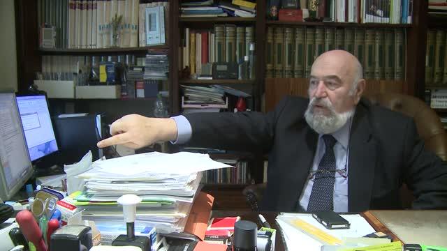 中共活摘器官罪行 歐洲醫學界譴責