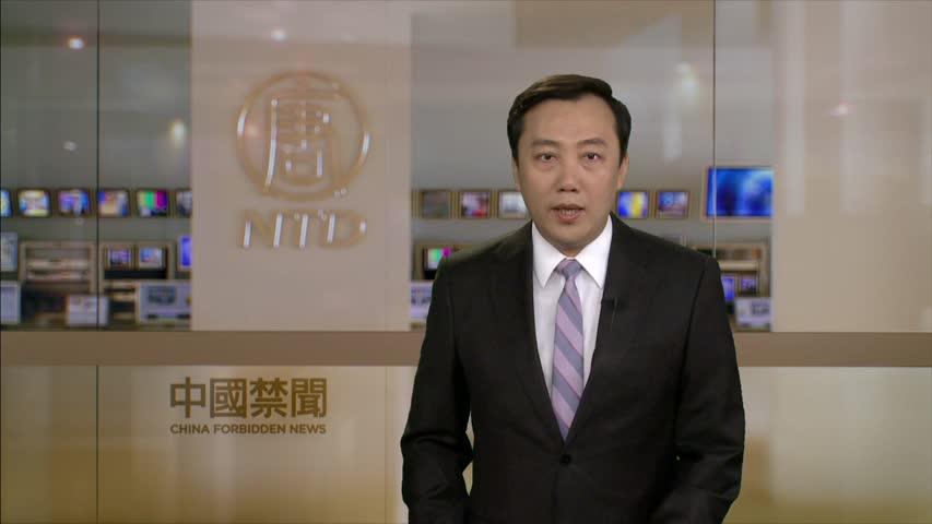 【禁聞】袁貴仁回應西方價值觀 網友:歪理