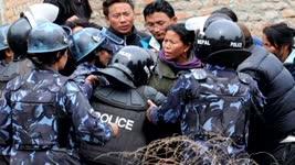 【禁聞】USCIRF:中共仍嚴重迫害宗教自由