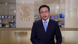 【禁聞】香港七一遊行 11萬人要梁振英下台