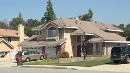 洛杉矶房价涨幅或放缓 房租渐升