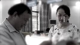 【禁聞】中共追繳多年黨費 愈顯三退洪勢