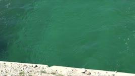 水源地到水龙头 身价飙升235倍