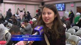 2017台湾灯会 观光局推向国际舞台